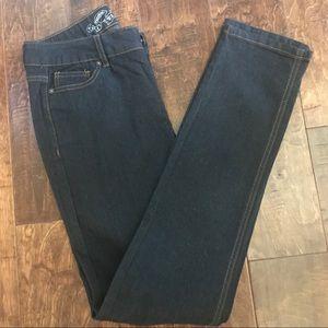 NWOT Wax Jeans- Black
